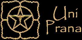 Centro de Cura Prânica