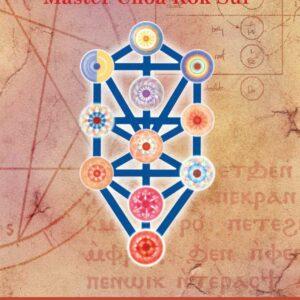 MCKS Meditação Kabalista na Oração do Pai Nosso