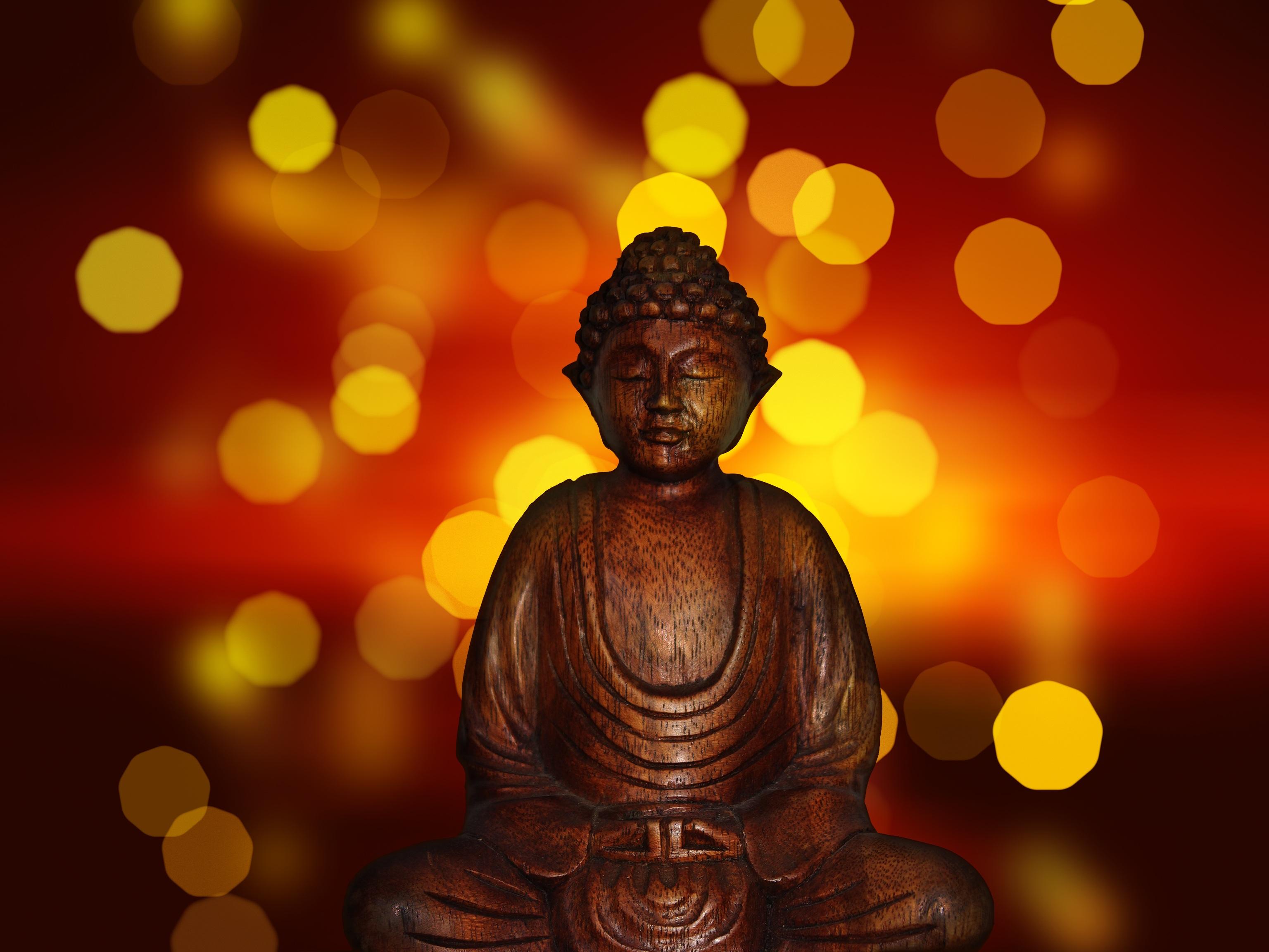 MCKS - Yoga Arhática - Nível 1 e 2