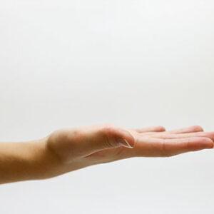 MCKS Pranic Healing - Nível 1 (Curso Básico)