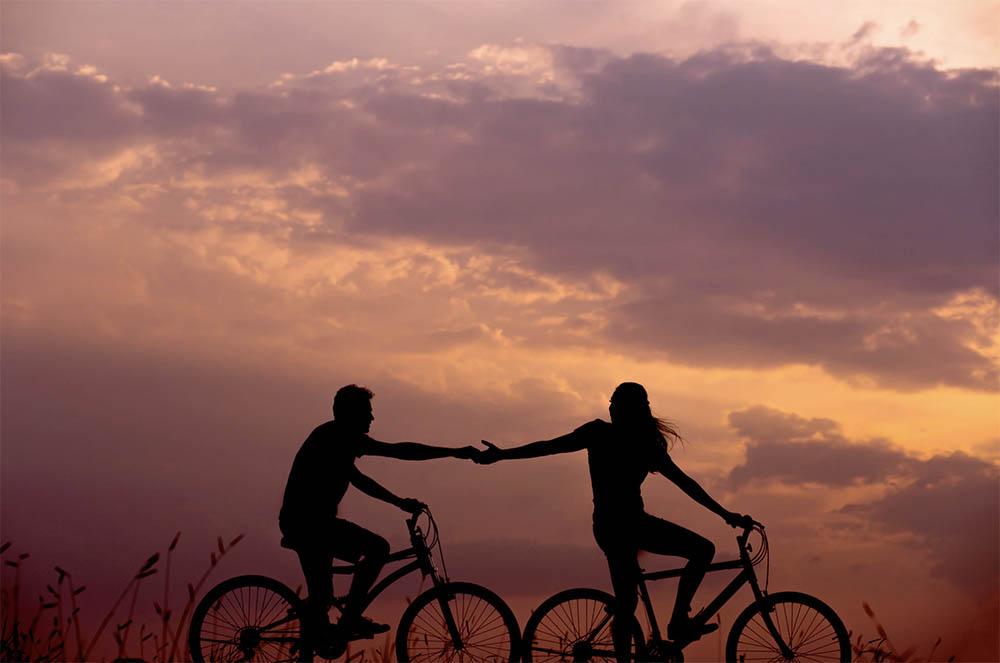 Uni Prana Cura Pranica Curad de Relacionamentos